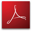 adobe_reader_icon