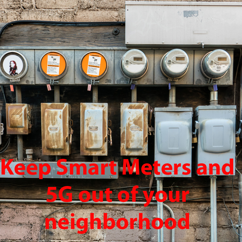 keep-smart-meters-5G-out-of-your-neighborhood