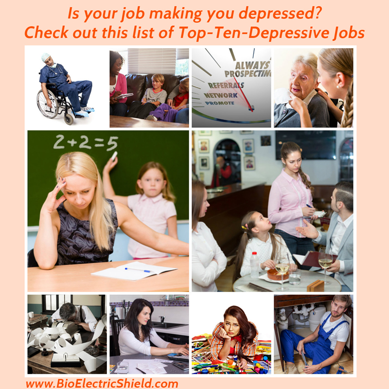 List-of-top-ten-depressive-jobs