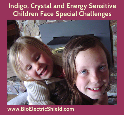 IndigoCrystalSensitiveChildren 400