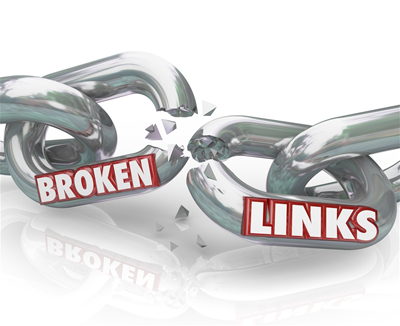 Broken-Links-Chain-144859-2907730