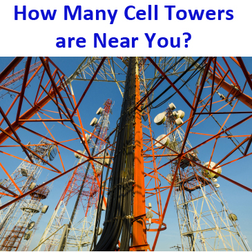 CellTowersNearYou