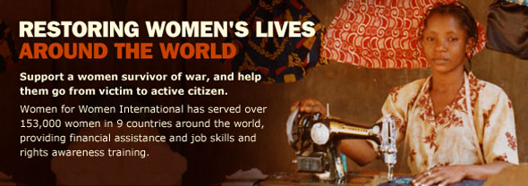womenforwomenwhere-we-work-banner.jpg