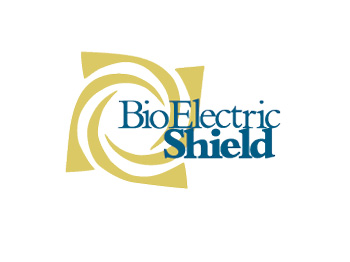 bioelectric shield company