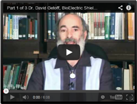 Video of Dr. David Getoff on EMF Devices