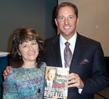 Kevin Trudeau and EMF Protection