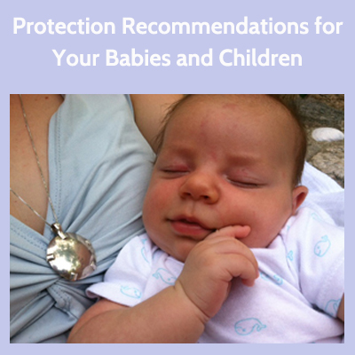 babies-children-emf-protection