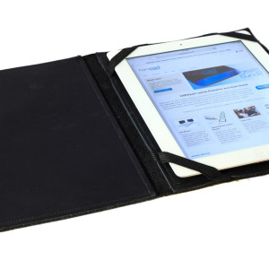 emf blocker pad for ipad