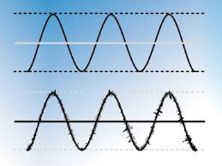 1 electrical sine wave interference 320