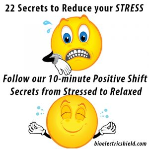 22 tips from stressed out to relaxed happy faces