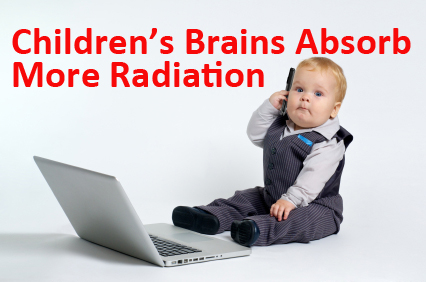 Baby-Phone-Laptop-Absorb