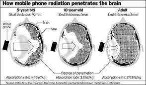 CellPhonePenetrationbyAge