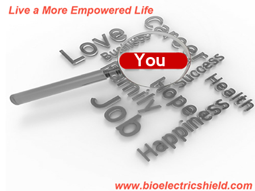 Live_a_More_Empowered_Life