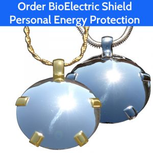 Order Shield - double photo L2 and L3