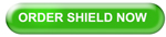 Order Shield Now